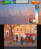 3DS_PaddingtonAdventuresInLondon_02