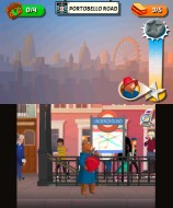 3DS_PaddingtonAdventuresInLondon_03