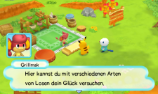 3DS_PokemonMysteryDungeonGTI_deDE_29