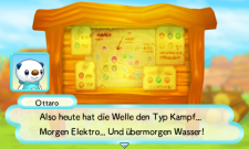3DS_PokemonMysteryDungeonGTI_deDE_39