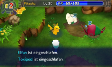 3DS_PokemonMysteryDungeonGTI_deDE_53