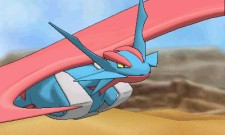 3DS_PokemonORAS_08
