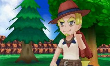 3DS_PokemonORAS_12