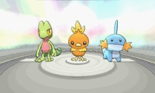 3DS_PokemonORAS_24