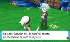 3DS_PokemonORAS_frFR_02