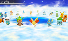 3DS_PokemonSuperMysteryDungeon_07