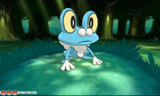 3DS_PokemonXY_11