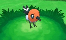 3DS_PokemonXY_12