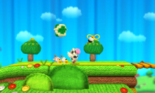 3DS_PoochyAndYoshisWoollyWorld_08