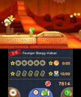 3DS_PoochyAndYoshisWoollyWorld_deDE_01