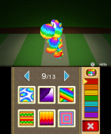 3DS_PoochyAndYoshisWoollyWorld_deDE_07