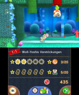 3DS_PoochyAndYoshisWoollyWorld_deDE_09