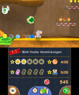 3DS_PoochyAndYoshisWoollyWorld_deDE_10