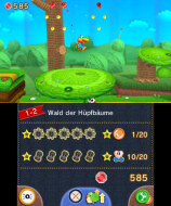 3DS_PoochyAndYoshisWoollyWorld_deDE_11
