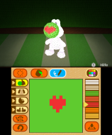 3DS_PoochyAndYoshisWoollyWorld_deDE_15