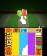 3DS_PoochyAndYoshisWoollyWorld_deDE_19