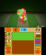 3DS_PoochyAndYoshisWoollyWorld_deDE_23