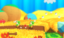 3DS_PoochyAndYoshisWoollyWorld_01