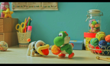 3DS_PoochyAndYoshisWoollyWorld_03