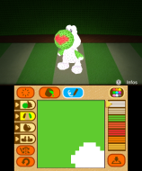 3DS_PoochyAndYoshisWoollyWorld_frFR_17