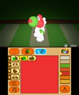 3DS_PoochyAndYoshisWoollyWorld_frFR_18