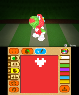 3DS_PoochyAndYoshisWoollyWorld_frFR_20