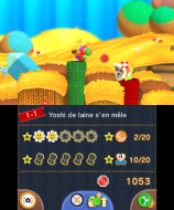 3DS_PoochyAndYoshisWoollyWorld_frFR_26