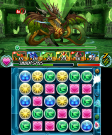 3DS_PuzzleAndDragonsZ_ALL_06