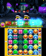 3DS_PuzzleAndDragonsSuperMarioBrosEdition_ALL_02
