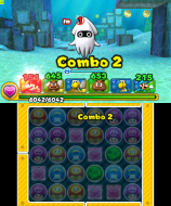 3DS_PuzzleAndDragonsSuperMarioBrosEdition_ALL_05