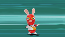 3DS_RabbidsRumble_frFR_07