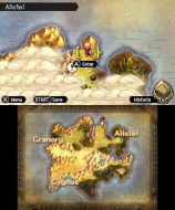 3DS_RadiantHistoriaPerfectChronology_04