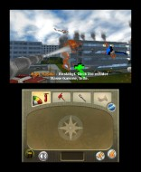 3DS_RealHeroesFireFighter_01