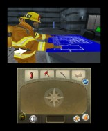 3DS_RealHeroesFireFighter_06