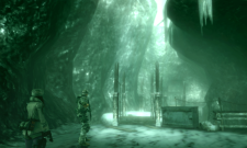 3DS_ResidentEvilRevelations_03
