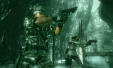 3DS_ResidentEvilRevelations_04
