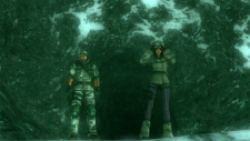 3DS_ResidentEvilRevelations_09