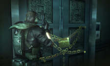 3DS_ResidentEvilRevelations_16