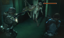 3DS_ResidentEvilRevelations_18