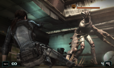 3DS_ResidentEvilRevelations_22