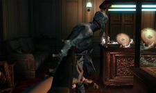 3DS_ResidentEvilRevelations_25