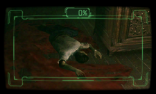 3DS_ResidentEvilRevelations_26