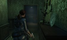3DS_ResidentEvilRevelations_27