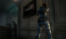 3DS_ResidentEvilRevelations_30