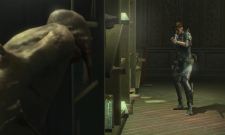 3DS_ResidentEvilRevelations_31