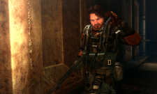 3DS_ResidentEvilRevelations_36