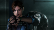 3DS_ResidentEvilRevelations_39