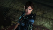 3DS_ResidentEvilRevelations_41