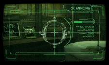 3DS_ResidentEvilRevelations_47
