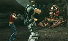 3DS_ResidentEvilTheMercenaries3D_02